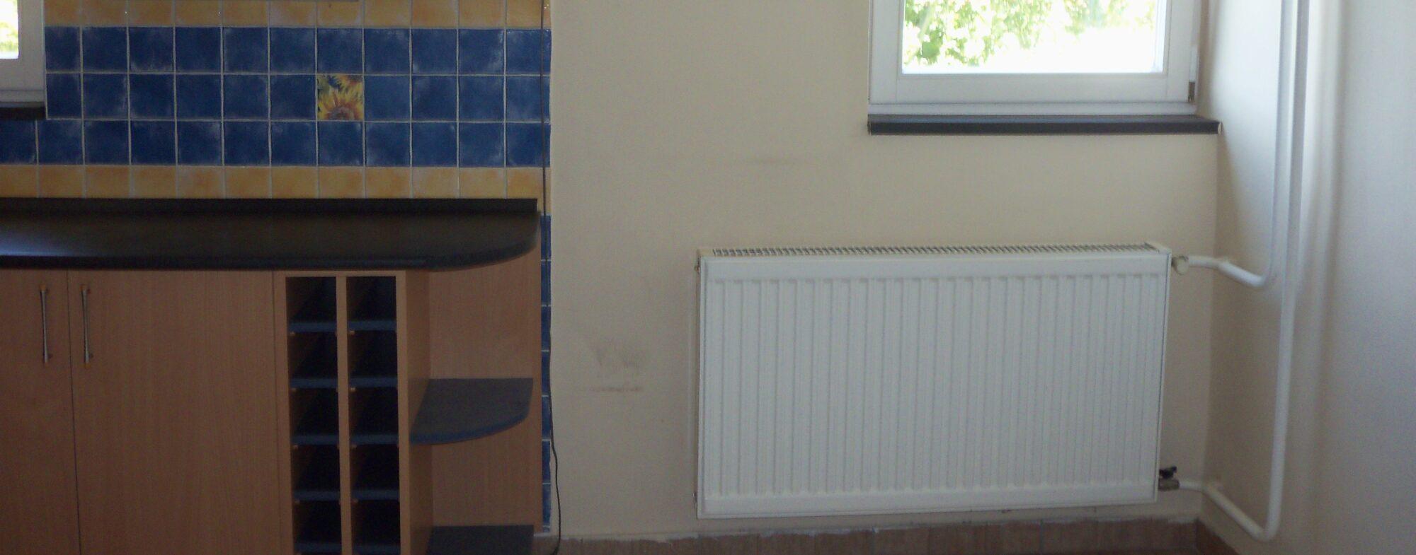 A panel lakások  radiátorcseréjét bízza szakemberekre. Vásárlás és szerelés egy helyen.    A radiátor minták  megtekinthetők XV. kerületi irodánkban előre egyeztetett időpontban.  06 30 2011951 Vállaljuk saját fűtésrendszerek gépi átmosásását,  hőkamerás vizsgálattal, vegyszeres kezeléssel.